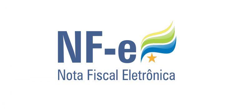 Cancelamento de NFe: Duvidas frequentes sobre