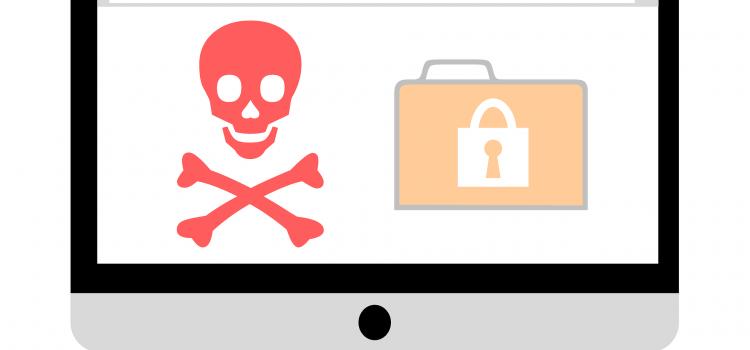 O que é Ransomware? Saiba como se prevenir deste malware