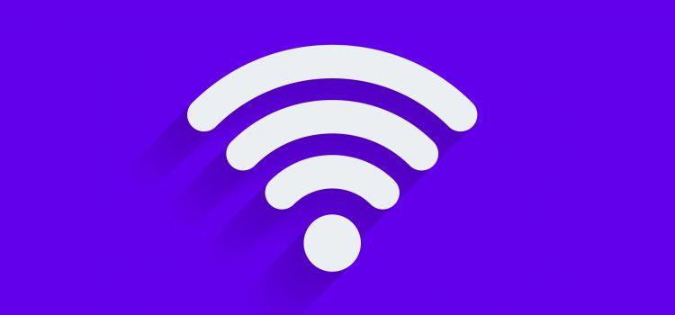 5 problemas que podem comprometer o desempenho e deixar seu Wi-Fi lento.