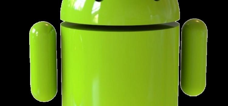 Saiba quais são os aplicativos que mais consomem bateria no Android