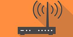 Rede Doméstica Segura: 5 Dicas para a sua