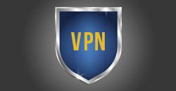 Preocupado com a neutralidade da rede? Pense em usar uma VPN.