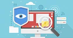Privacidade Online: Guia essencial para obter a sua