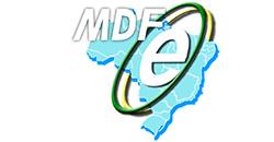 MDF-e: O que é? Quais são as vantagens?