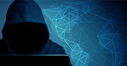 Malwares: Para que são criados? O que ganham com isso?