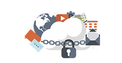 Serviço de Backup online: Veja os 4 melhores