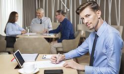 Sebrae realiza oficinas para empreendedores