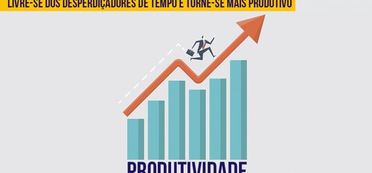 Veja dicas de como aumentar a produtividade