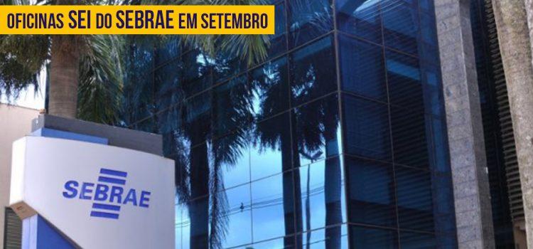 Sebrae realiza oficinas direcionadas a MEI em Campo Grande